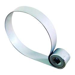 Motion Pro Spin-On Oil Filter Wrench